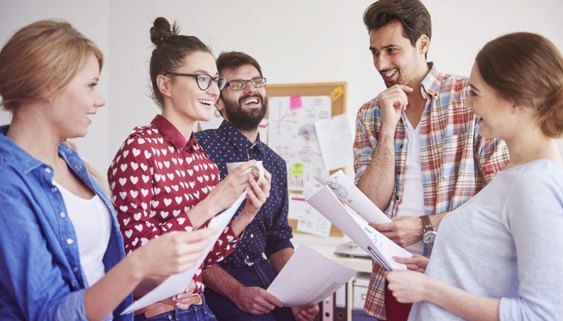 Como equilibrar vida pessoal e profissional no trabalho