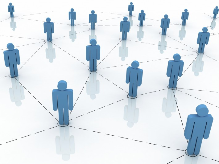 social-networking-710x532