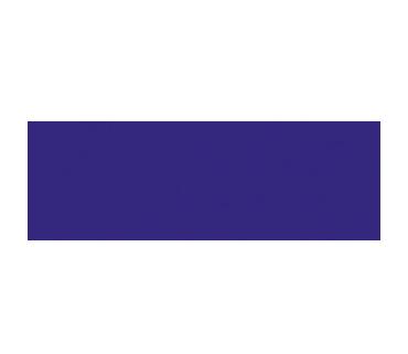 logo_capital_realty