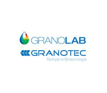logo_granotec