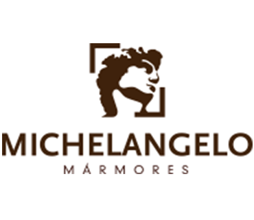 logo_michelangelo