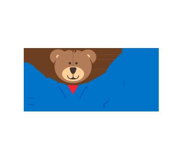 logo_pimpao