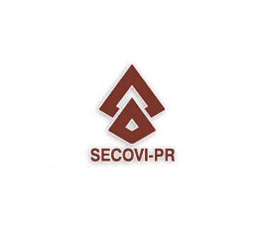 logo_secovi-pr